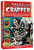 JULIE STRAIN'S TALES FROM THE CRAPPER