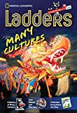 Many Cultures (Ladders Reading Language/Arts, Texas 5 Two-Below)