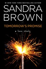 Tomorrow's Promise Kindle Edition
