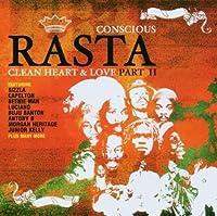 Conscious Rasta 2