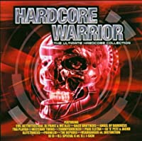 Hardcore Warrior 1