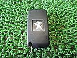 プジョー 純正 プジョー1007 《 A08KFV 》 電装部品 P80400-16000140