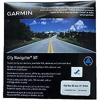 GARMIN(ガーミン) 地図 CityNavigator NT 東南アジア microSD/SD版 2016年版 1165200 [並行輸入品]