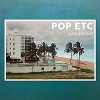 Souvenir by POP ETC