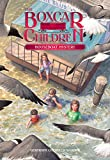 Houseboat Mystery (Boxcar Children Mysteries)