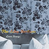 Love Songs by The Isley Brothers (2001-01-09)