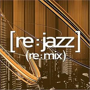 Re: Mix (Dig)
