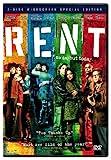 Rent/ [DVD] [Import]