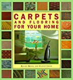Carpets and Floor Coverings for Your Home 画像