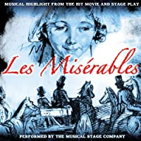 Miserables: Musical Highlights From the Hit Movie