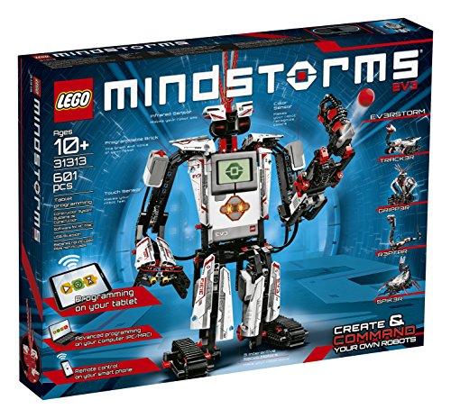 レゴ マインドストーム EV3 31313 LEGO Mindstorms ...