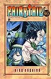 Fairy Tail - Volume - 46