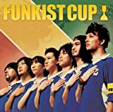 FUNKIST CUP 画像