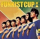 FUNKIST CUP(通常盤) 画像