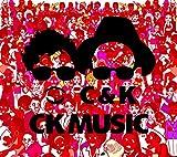 CK MUSIC