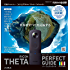 RICOH THETA パーフェクトガイド BOOK ONLY Version  THETA S/m15両対応