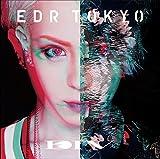 EDR TOKYO