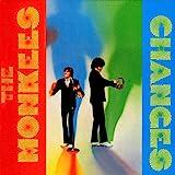 Changes (Original Recording Masters)