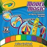 Crayolaモデルマジック.5oz 14/ pkg-assorted色