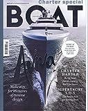 Boat International [UK] April 2018 (単号)