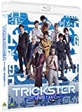 TRICKSTER~the STAGE~[Blu-ray/ブルーレイ]