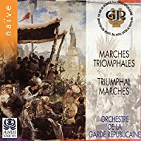Triumphal Marches