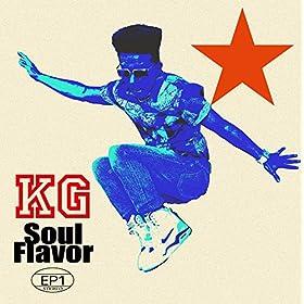 Soul-Flavor-EP-1-KG