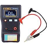 MESR-100 circuit tester, KKmoon MESR-100 capacitor tester ESR LCR Capacitance Ohm Meter Professional Measuring Capacitance Re