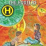 Hooterization: Retrospective