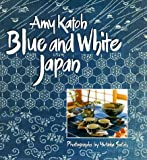 Blue and White Japan 画像