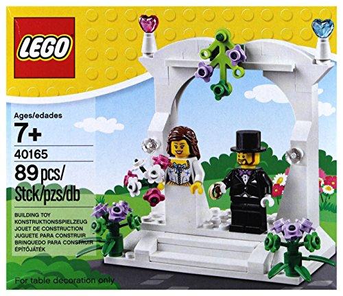 [レゴ]LEGO Wedding Favor Set 401...