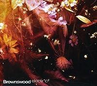 Brownswood electr*c 2 (BWOODCD068CD)