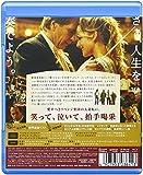 オーケストラ! [Blu-ray] 画像