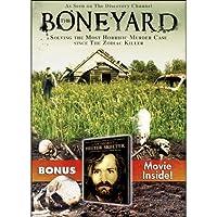 Boneyard & Six Degrees of Helter Skelter [DVD] [Import]