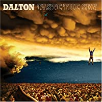 Taste the Sky/DALTON