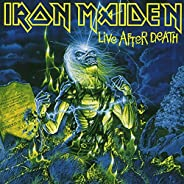 Live After Death [12 inch Analog]