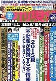 週刊現代 2015年 5/23 号 [雑誌] -
