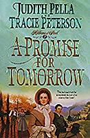 A Promise for Tomorrow (Ribbons of Steel)