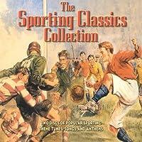 The Sporting Classics Collecti
