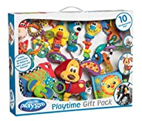 Playgro Playtime Gift Pack for Baby by Playgro