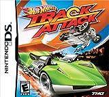 Hot Wheels Track Attack (輸入版)