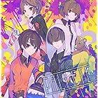 【Amazon.co.jp限定】EXIT TUNES PRESENTS PALLETE(ステッカーシート付)