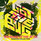 Got the Bug: Bugz in the Attic Remixes