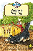 Jigger's Day Off (Jets)