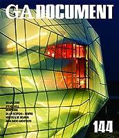GA DOCUMENT 144
