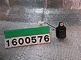 スバル 純正 レガシィ BM系 《 BM9 》 カメラ P60100-16004469