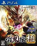 コーエーテクモ the Best 討鬼伝 極 - PS4 コーエーテクモゲームス PLJM80223
