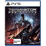 Terminator Resistance: Enhanced - PlayStation 5