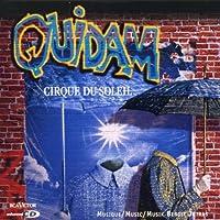 Quidam (1996-07-28)