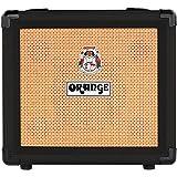 """ORANGE Crush 12W Guitar Amp 1 x 6"""" Combo ギターアンプ CRUSH 12 Black"""